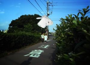 糸崎公朗『モンシロチョウ/国分寺市』R8459477