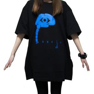 PSYCHO DOPE T-Shirt