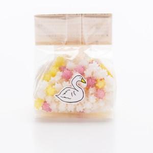 新潟のかわいい伝統菓子「浮き星」のギフトセット|hickory03travelers(ヒッコリースリートラベラーズ)