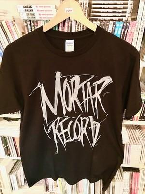 《再生産》 モルタル『YZRデザイン』Tシャツ(SALE)