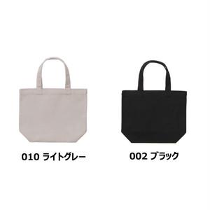 【オプション】名入れトートバッグ レギュラーキャンバスS