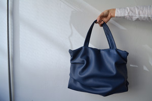 siwa leather tote