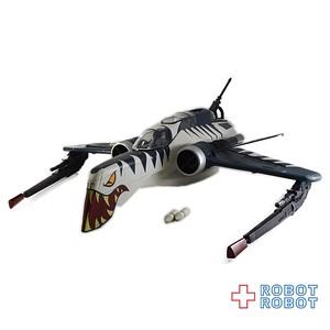 スターウォーズ クローンウォーズ ARC-170 ターゲット限定 開封完品