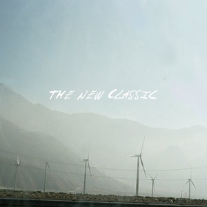 "[CACR-005] The New Classic - ""The New Classic"""
