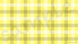 28-c-4 2560 x 1440 pixel (png)