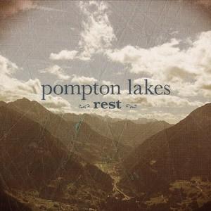 "[CACR-004] Pompton Lakes - ""Rest"""