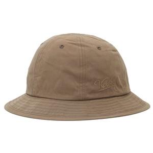 WAX METRO HAT (KHAKI)