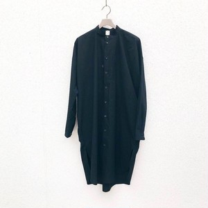 O project chest pocket shirts