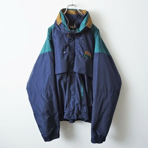 Dunbrooke mountain jacket & freeze liner 1924