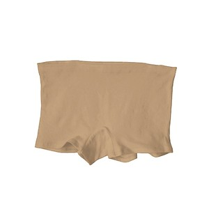 boxers (tan)