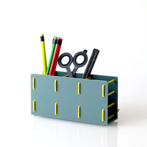 SEW -PEN STAND-