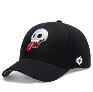 5605帽子 キャップ メンズ レディース ヒップポップ 帽子 日除け UVカット 紫外線対策 男女兼用 日よけ野球帽
