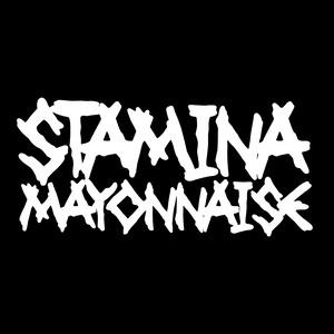 STAMINA MAYONNAISE - フィジカル盤(CD-R)