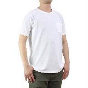 バーク Bark メンズ 半袖 サマー セーター 71B6006 281 OFF-WHITE ホワイト系