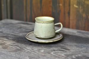 くろカクコーヒーカップ