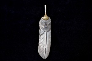 Eagle Life feather