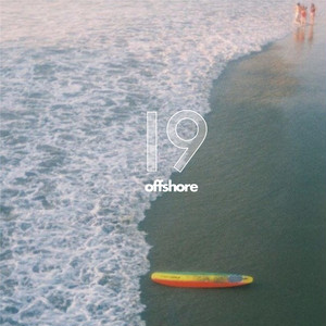 offshore / 19 - EP