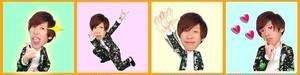 2021年7月24日(土)Yukiのオンラインミーティング参加権