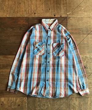 fivebrother Nel shirt (UT-1556)