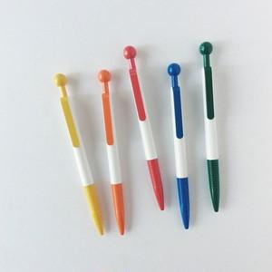 イタリア デッドストックボールペン