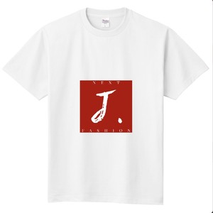 J.P.N Tシャツ
