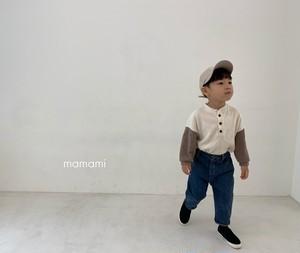 即納 mamami / ワッフルMTM
