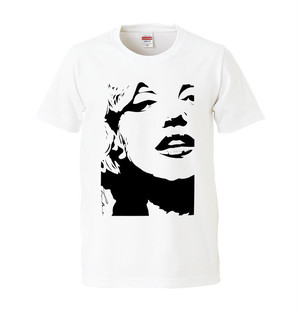 ART Tシャツ