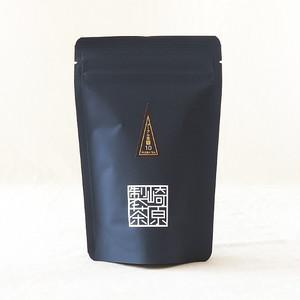 プーアル茶 黒(ティーバッグ) 3g×5p