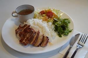 信州黄金シャモ(胸肉)<5パックセット>