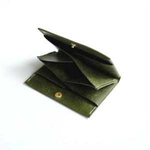 namecardcase - 2 - 名刺入れ - ol - プエブロ