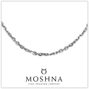【MOSHNA:モシュナ】M04D チェーン
