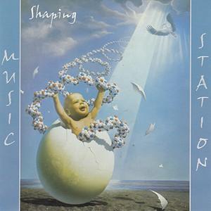 [MP3] Music Station - Shaping / ミュージック・ステーション - シェイピング