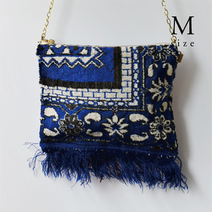 MERRY POUCH(M) / No,10105-8