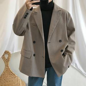 jacket BL2511