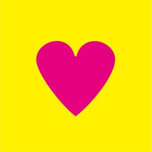 【四谷アウトブレイクへの愛】漫画家・渡邊ダイスケによるお礼の画像データ付