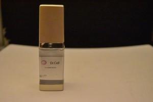 基本ライン:Dr.Cell配合美容液化粧水