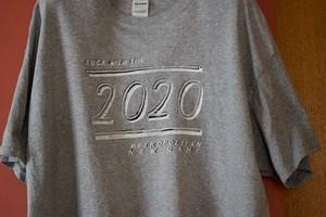 2020tee boot ver.C (サイズXL)