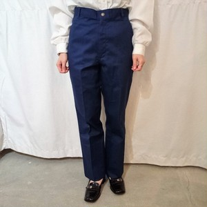 Dead stock boy scouts pants[400]
