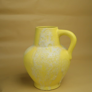 --Otto Keramik--Large