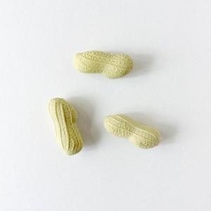 ピーナッツ消しゴム