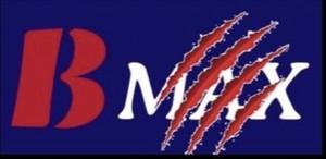 BMAX 球速アップ・変化球レベルアップ専門オンラインサロン
