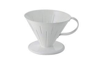 ブラン コーヒードリッパー L