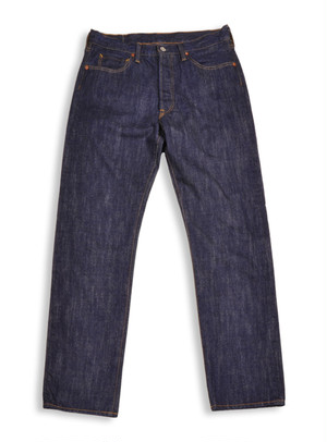 STANDARD CALIFORNIA スタンダードカリフォルニア 5Pocket Denim Pants 901 66 One Wash