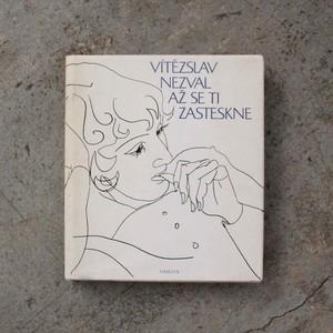 チェコの詩集C