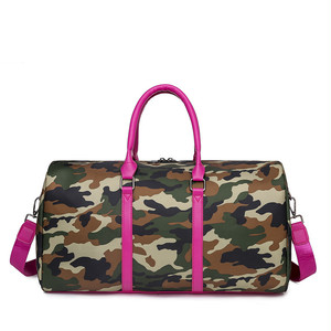 迷彩柄 大容量バッグ レザーバッグ 革鞄 トートバッグ ファッション感 たっぷりバッグ レディースハンドバッグ 旅行鞄 肩掛けバッグ カジュアルショルダーバッグ PUレザー 5803