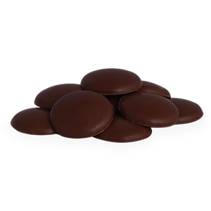 77% Dark Chocolate (Coins)