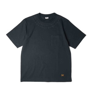 """UNRIVALED """"CDE-T"""" BLK/BLK"""