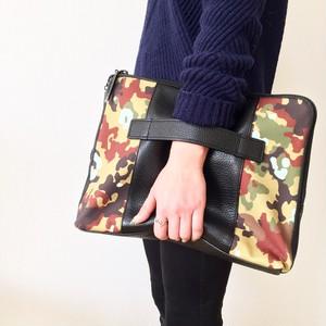 3.1 Phillip Lim Clutch Bag |インスタでも話題の海外セレブ系レディースファッション Carpe Diem