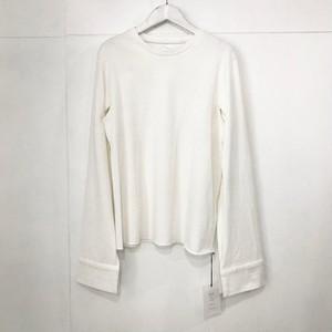 Natsumi Zama Cardigan x T-shirt