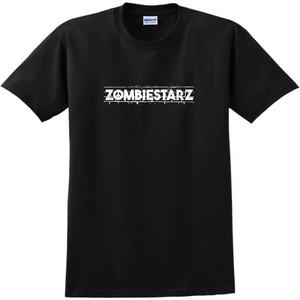 ZOMBIESTARZ2018 Tシャツ